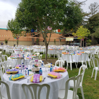 2021 Annual Awards Dinner - Submitted Photos