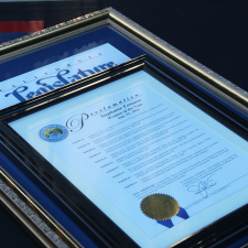 Proclamations-chamber-awards-8-6