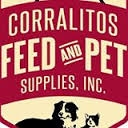 Mixer at Corralitos Feed & Pet