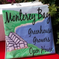 Monterey Bay Greenhouse Growers Open House Kickoff
