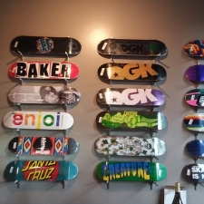 Just a Few of the Killer Boards for Sale
