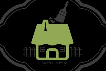 A-Painted-Cottage-1