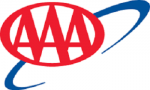 Alfred Torres – AAA Insurance