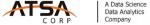 ATSA Corp