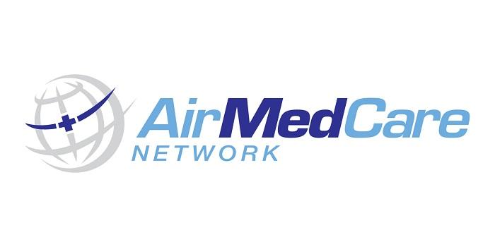 AirMedCare_NewLogo_H_1BA9441