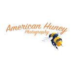 American Huney Photography