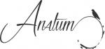 Anatum Wines