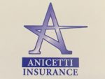 Anicetti Insurance Services