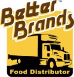 Better Brand Foods