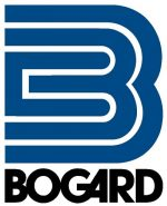Bogard Construction, Inc.