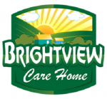 Bright View Care Home, LLC