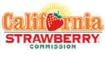 California Strawberry Commission