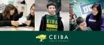 Ceiba Public Schools Foundation