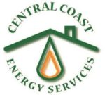 Central Coast Energy Services