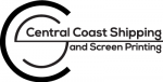 Central Coast Screen Printing and Embroidery