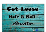 Cut Loose Hair and Nail Studio