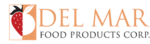 Del Mar Food Products, Inc.