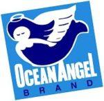Del Mar Seafoods, Inc.