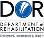 Department of Rehabilitation