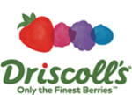 Driscoll Strawberry Associates, Inc.