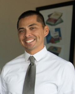 Eddie Guajardo_Salinas, Ca_Coastline Marketing Group