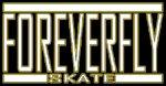 Foreverfly Skate