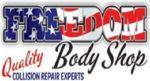 Freedom Body Shop