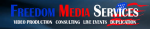 Freedom Media Services