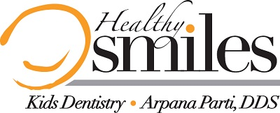 Healthy-Smiles-Kids-Dentristry