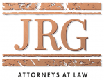 JRG Attorneys at Law