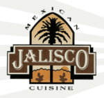 Jalisco Restaurant