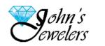 John's Jewelers