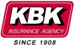KBK Insurance Agency