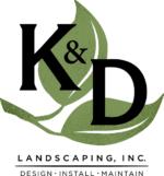 K & D Landscaping