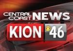 KION/KCBA TV