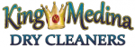 King Medina Dry Cleaners