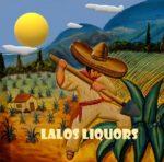 Lalo's Liquors