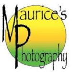 Maurice's Photography