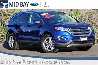 Mid Bay Ford >> Mid Bay Ford Lincoln Pajaro Valley Chamber Of Commerce