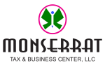 Monserrat Tax & Business Center