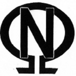Alpha Theta Chapter of Omega Nu