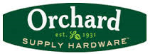 Pajaro Valley Chamber, Orchard Supply Hardware