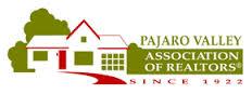 pajaro valley association of realtors