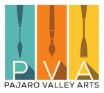 Pajaro Valley Arts Council