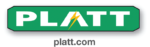Platt Electric Supply