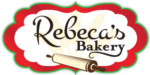 Rebeca's Bakery