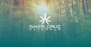 Santa-Cruz-Naturals-1
