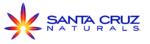 Santa Cruz Naturals – Watsonville
