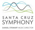Santa Cruz County Symphony