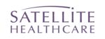 Satellite Healthcare
